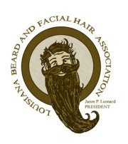Louisiana Beard & Facial Hair Association | Facebook