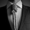 hemp tie