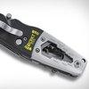 CRKT Tool | Uncrate