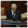 Ron Paul Farewell Speech