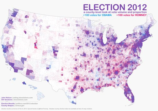 All sizes | Election2012 | Flickr - Photo Sharing!