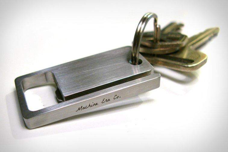 Keysquare | Uncrate