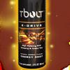 Energy Shots, Drinks & Tablets | Tbolt™