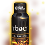 Energy Shots, Drinks & Tablets | Tbolt™