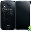 Google Nexus 4 International Giveaway!