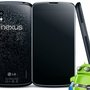 Google Nexus 4 International Giveaway!