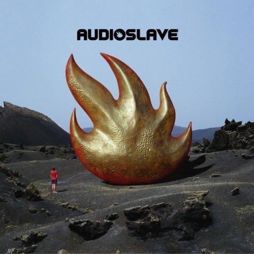 Music Stuff | great album cover