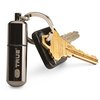 ThinkGeek :: FireStash Keychain Lighter
