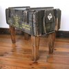 Ammo Crate Sidetable – Tables – Recreate