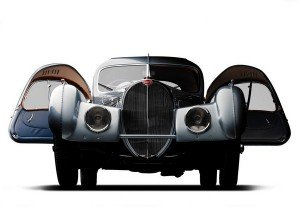 Top 10 Coolest and most expensive cars in the world