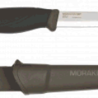 Ragnar's Swedish Knife Catalog
