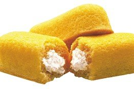 Twinkie Maker Hostess to Close - WSJ.com