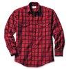 Alaskan Guide Shirt | Filson