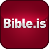 2001 English Standard - Bible.is