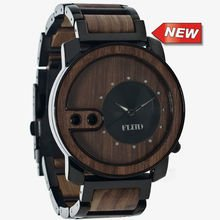 Flud Watches | Products