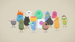 Dumb Ways to Die - YouTube