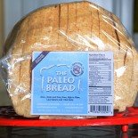 Paleo Bread™ -Coconut (1 Carb)