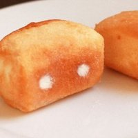 Make Hostess Treats at Home, Even After They're Gone in Stores