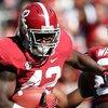 Saturday's BCS Implications - ESPN Video - ESPN