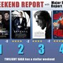 Movieguide | The Family Guide to Movie Reviews