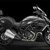 Ducati Diavel Strada Motorcycle | Uncrate