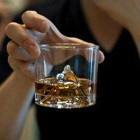 Matterhorn Glass by Tale