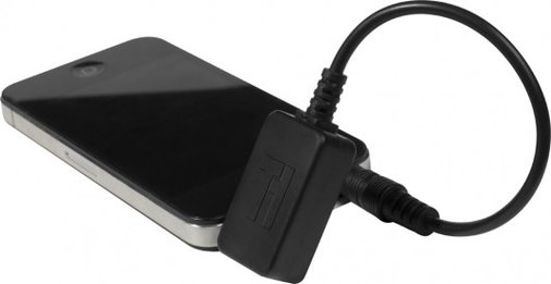 Triggertrap Mobile gains Wi-Fi triggering via multiple smart devices