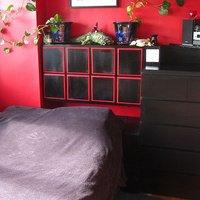 Hacker Challenge Winner: Create Hidden Storage in Your Bedroom