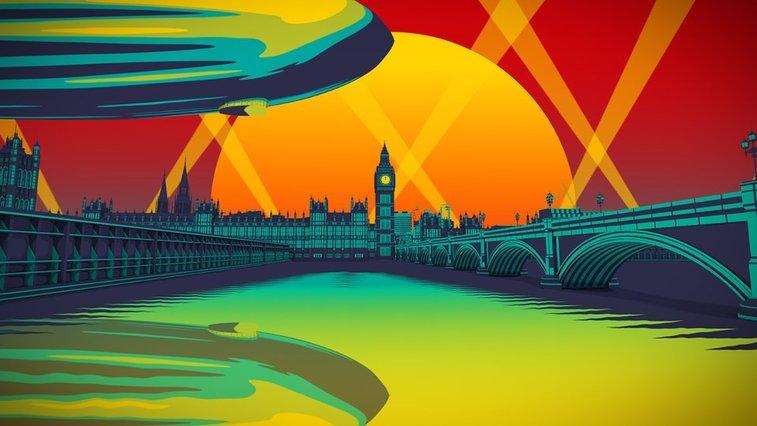 News | Led Zeppelin - Official Website