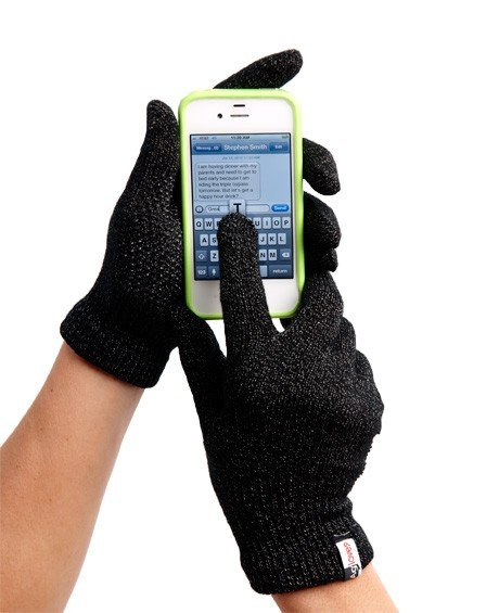 Agloves Touch Screen Gloves