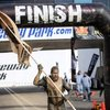World's Toughest Mudder 2012: The Full Recap - Mudder Nation