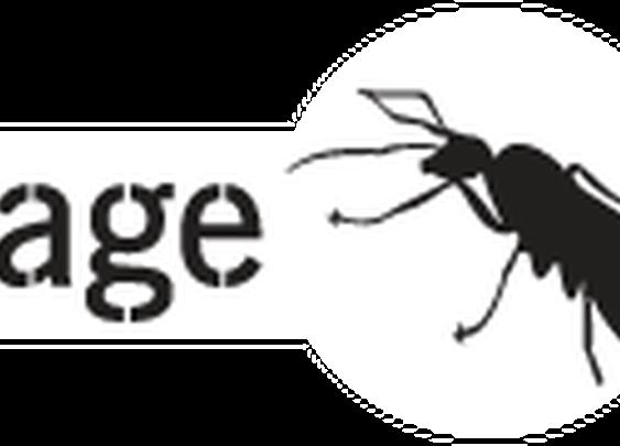 Flymage