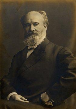 A. B. Simpson