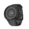 SUUNTO Ambit (Black)  |  White Wing Label