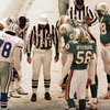 NFL Thanksgiving Games - NFL.com