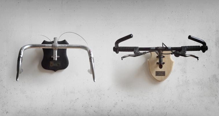Bicycle Taxidermy |   Taxidermy