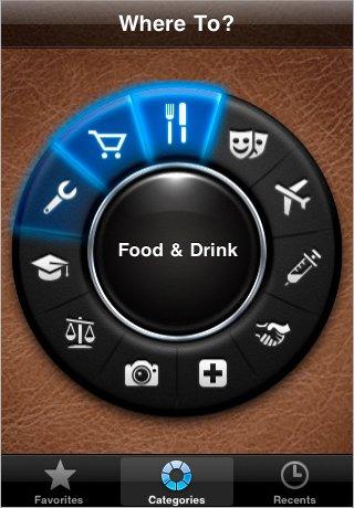 iOS design   Best of iOS design.