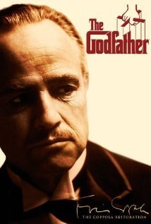 The Godfather (1972) - An offer you can't refuse