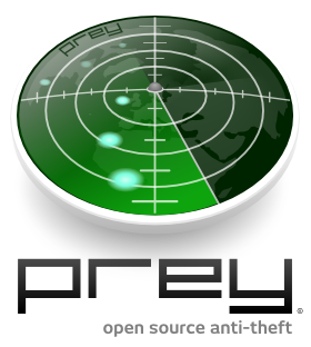 Open source anti-theft solution for laptops, phones & tablets – Prey