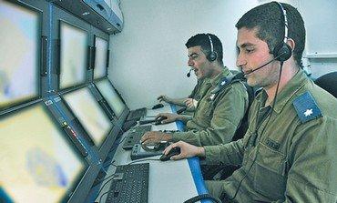 The man who keeps Tel Aviv safe from rockets -  JPost - Defense