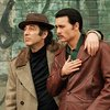 Al Pacino & Johnny Depp