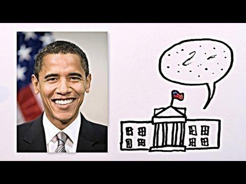 Dear Mr. President: Physics Education Should Go Past 1865