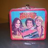 DUKES OF HAZZARD 1980 VINTAGE LUNCH BOX BY ALADDIN!!!!!!!!1 | eBay