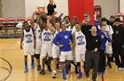 2012 mhsaa state champions