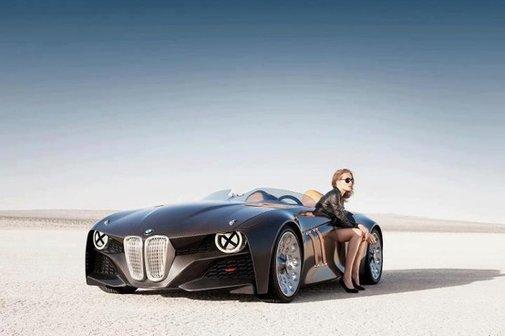 #BMW #SportsCars #Sexy