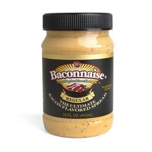 Baconnaise