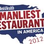 Check Out The 9 Manliest Restaurant Finalists For 2012! | Guy Gourmet | MensHealth.com