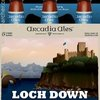 Review : Arcadia Loch Down Scotch Ale