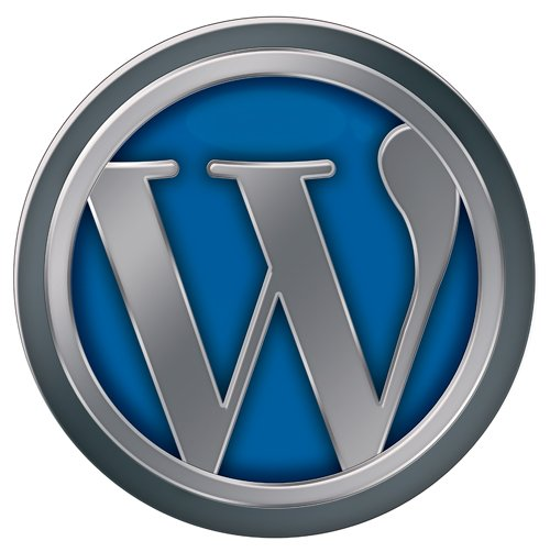 How to Setup a Wordpress Blog in 5 Minutes