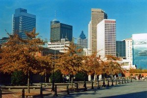 5 Ways to Give Back in Atlanta | Local Charities | The Trot Line